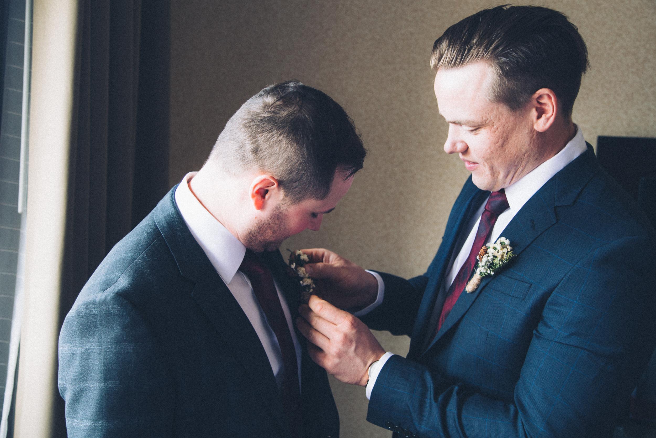 SharaiSiemens_Photography_Wedding_AndrewSarah7.jpg