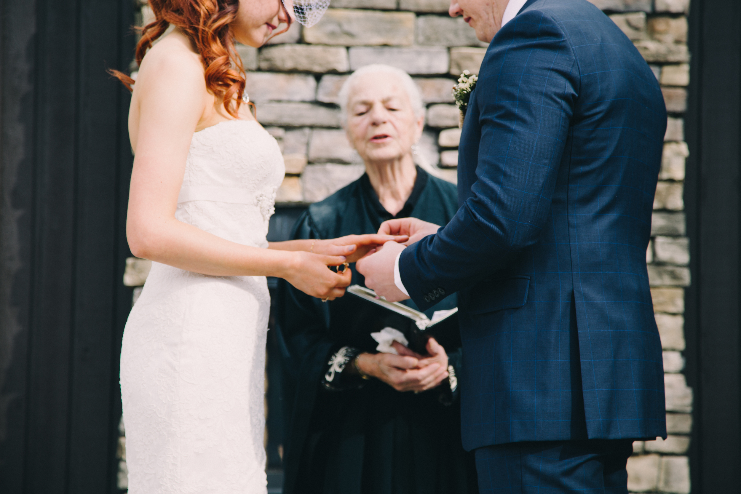SharaiSiemens_Photography_Wedding_AndrewSarah24.jpg