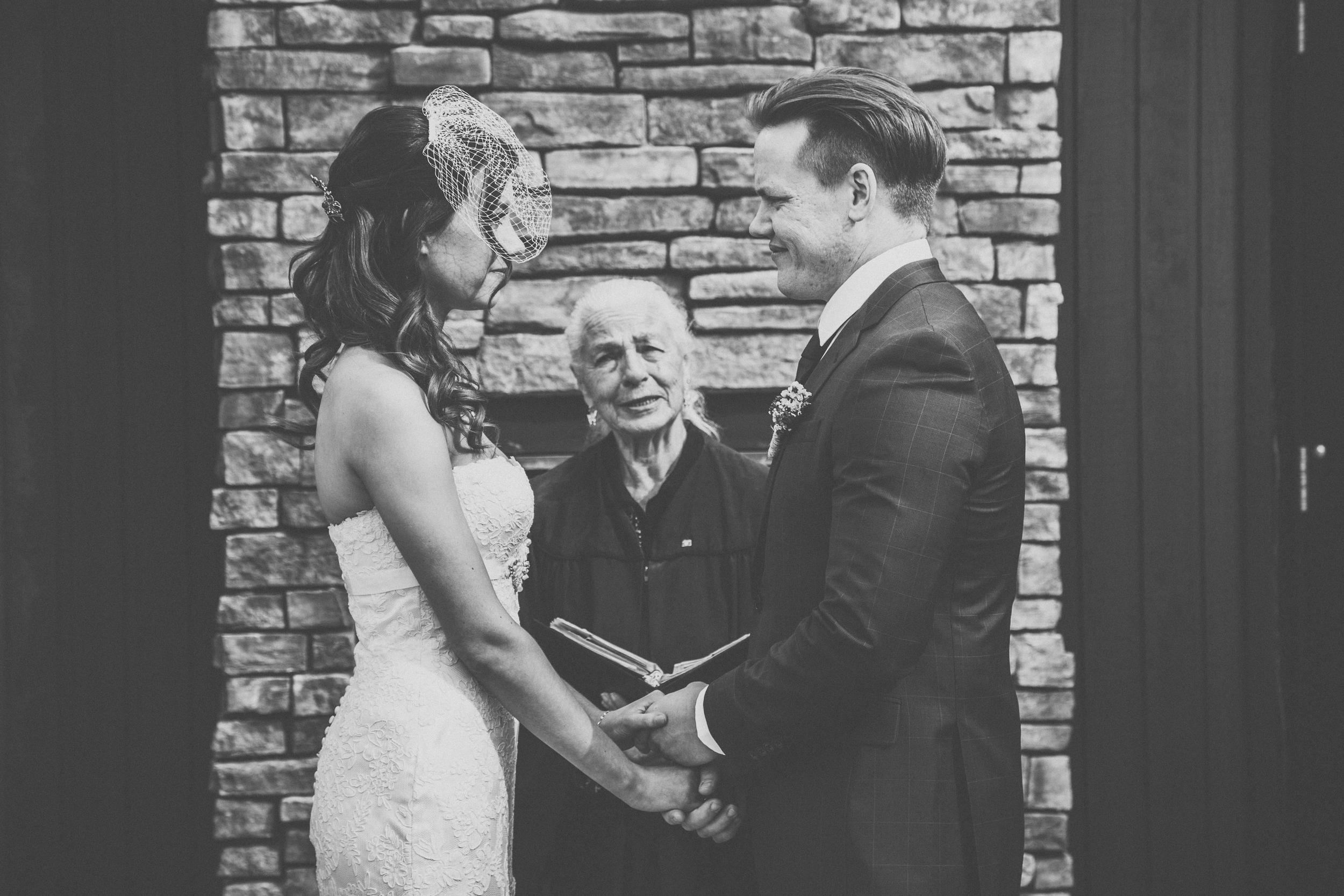 SharaiSiemens_Photography_Wedding_AndrewSarah23.jpg