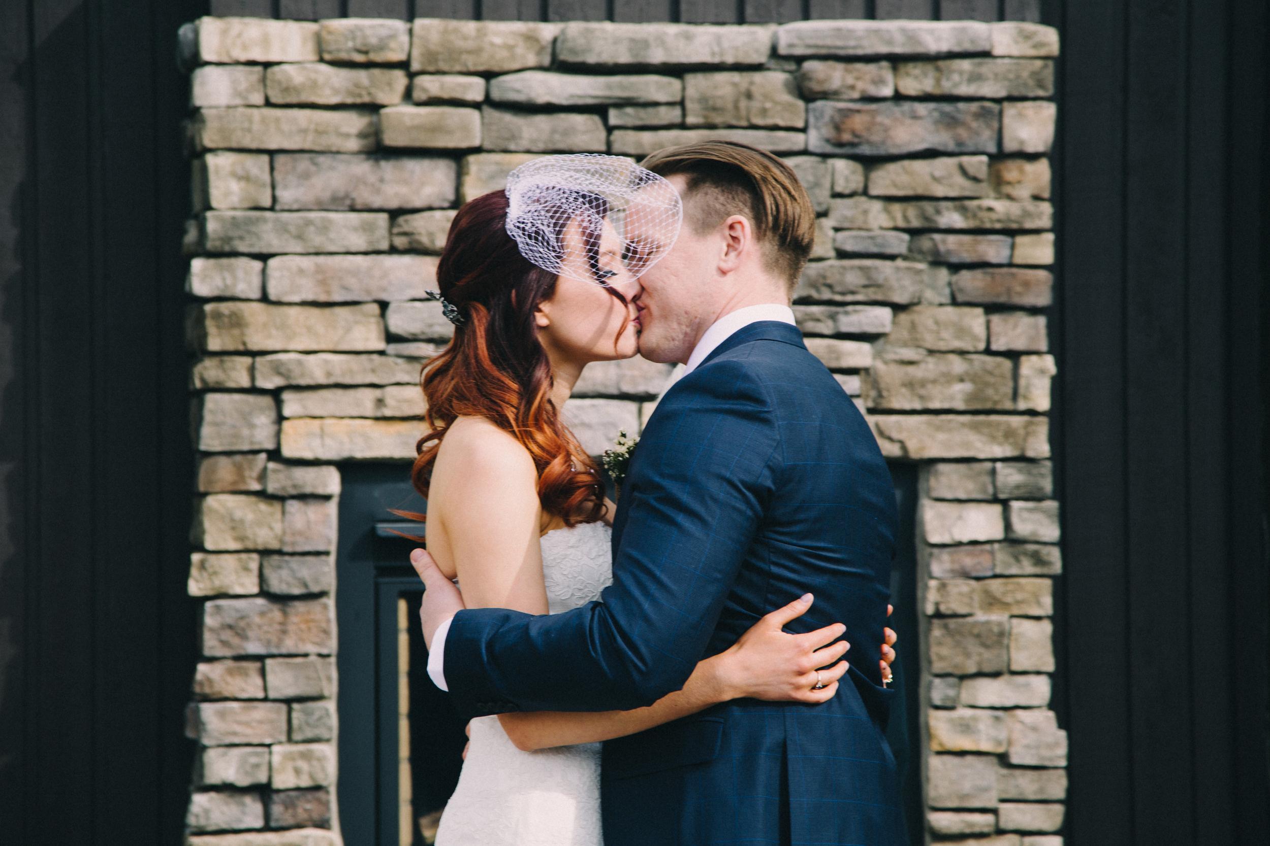 SharaiSiemens_Photography_Wedding_AndrewSarah25.jpg
