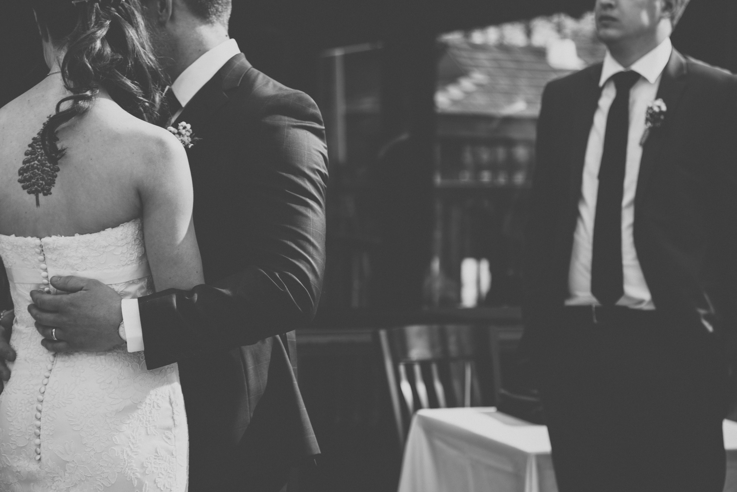 SharaiSiemens_Photography_Wedding_AndrewSarah26.jpg