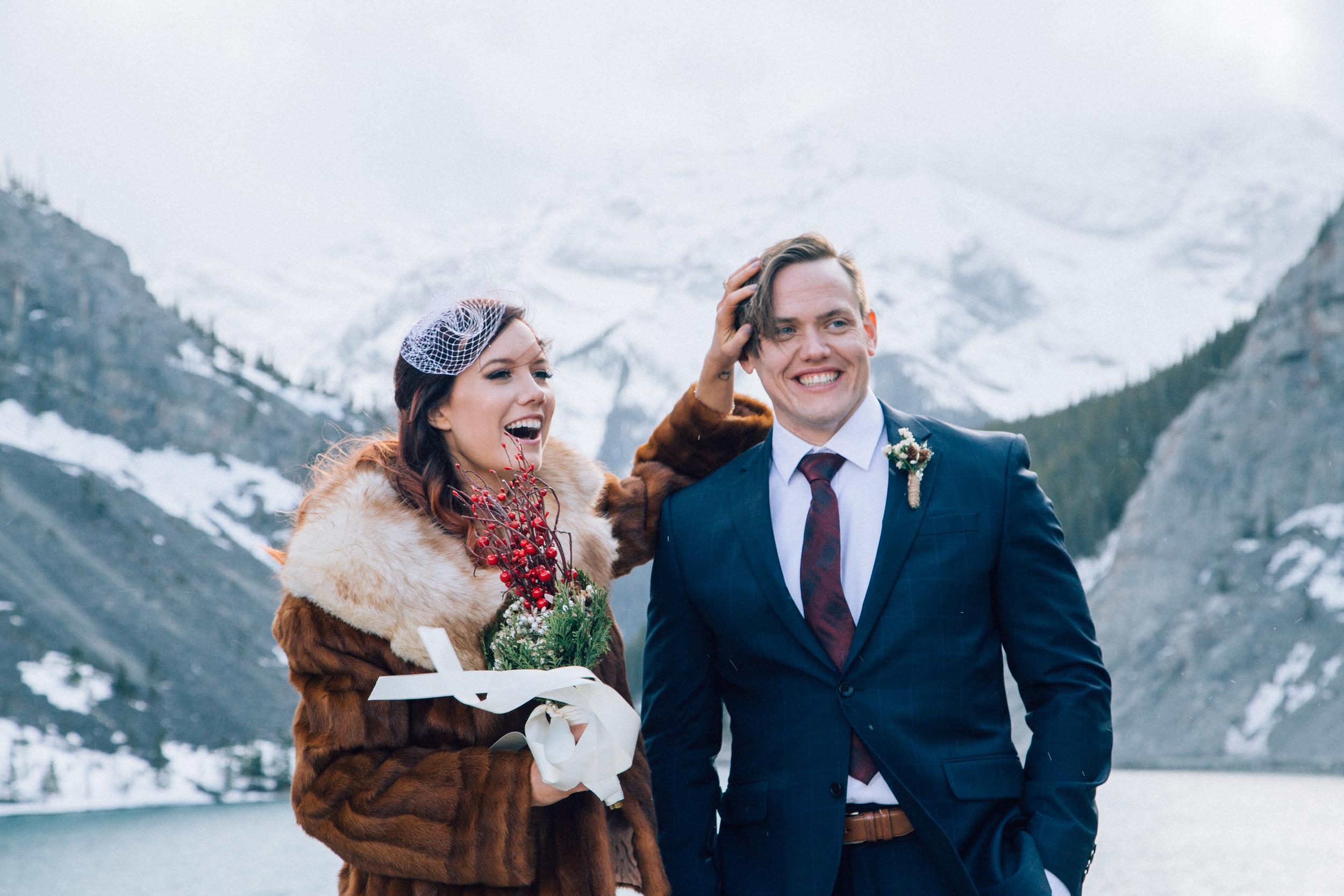 SharaiSiemens_Photography_Wedding_AndrewSarah38.jpg