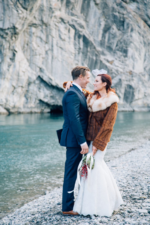 SharaiSiemens_Photography_Wedding_AndrewSarah41.jpg