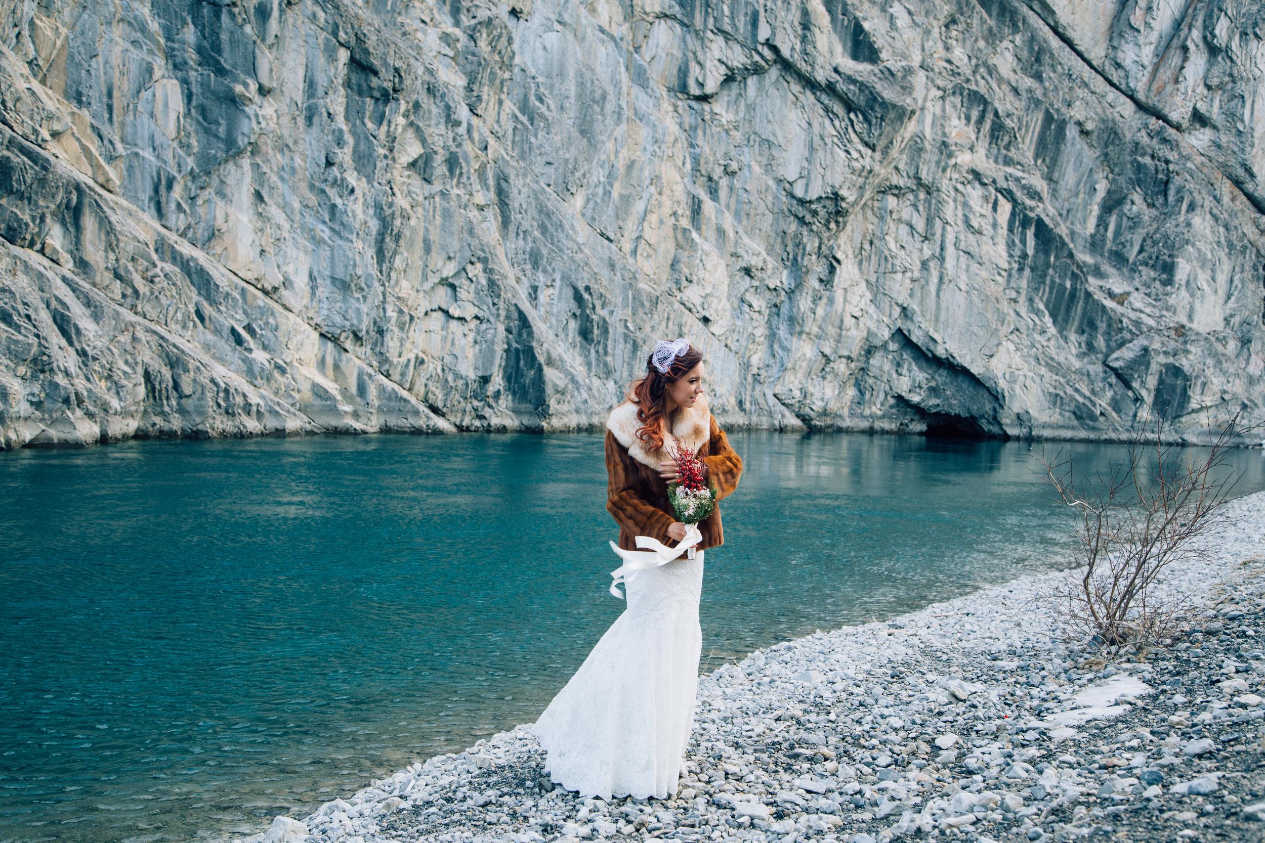 SharaiSiemens_Photography_Wedding_AndrewSarah39.jpg