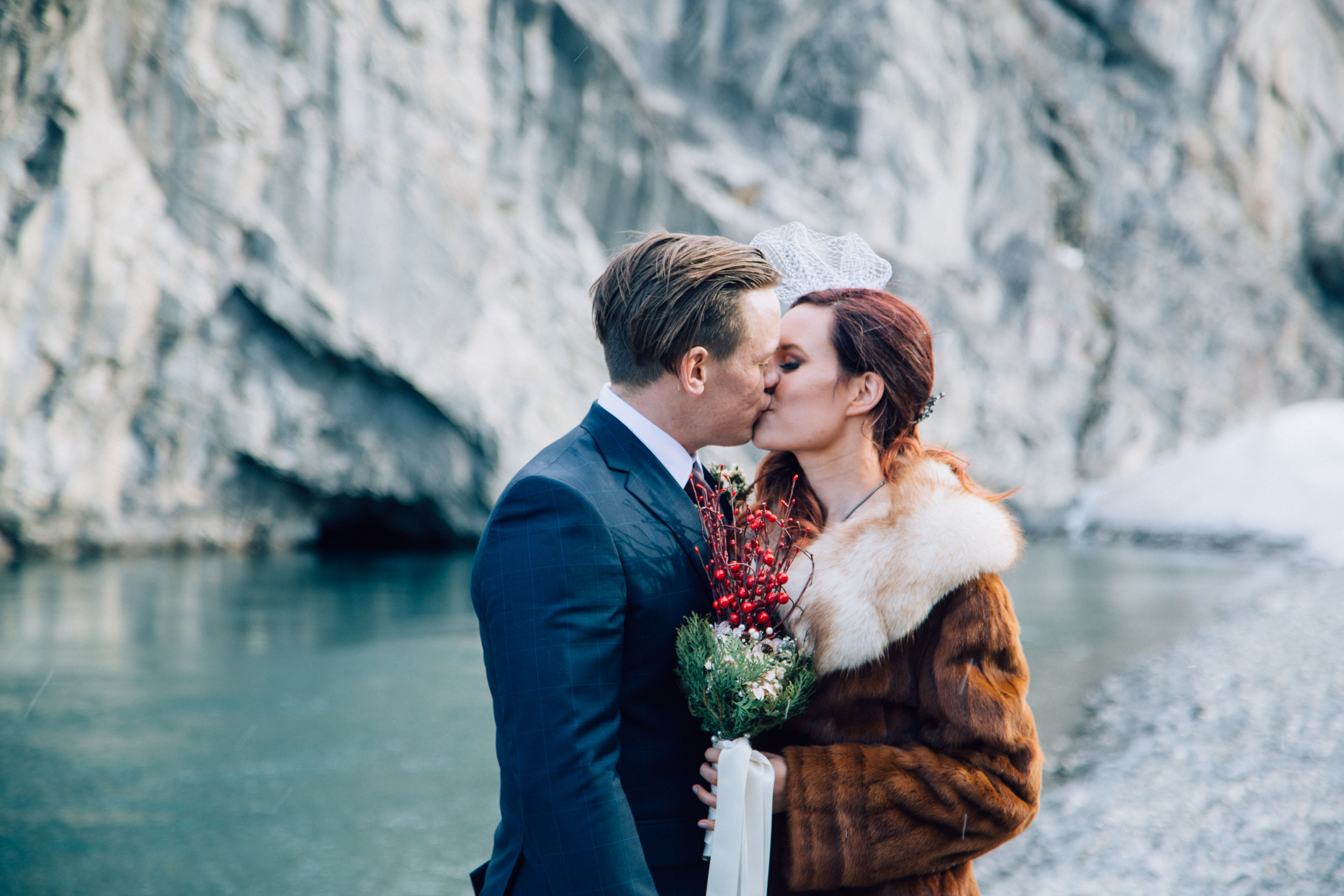 SharaiSiemens_Photography_Wedding_AndrewSarah42.jpg