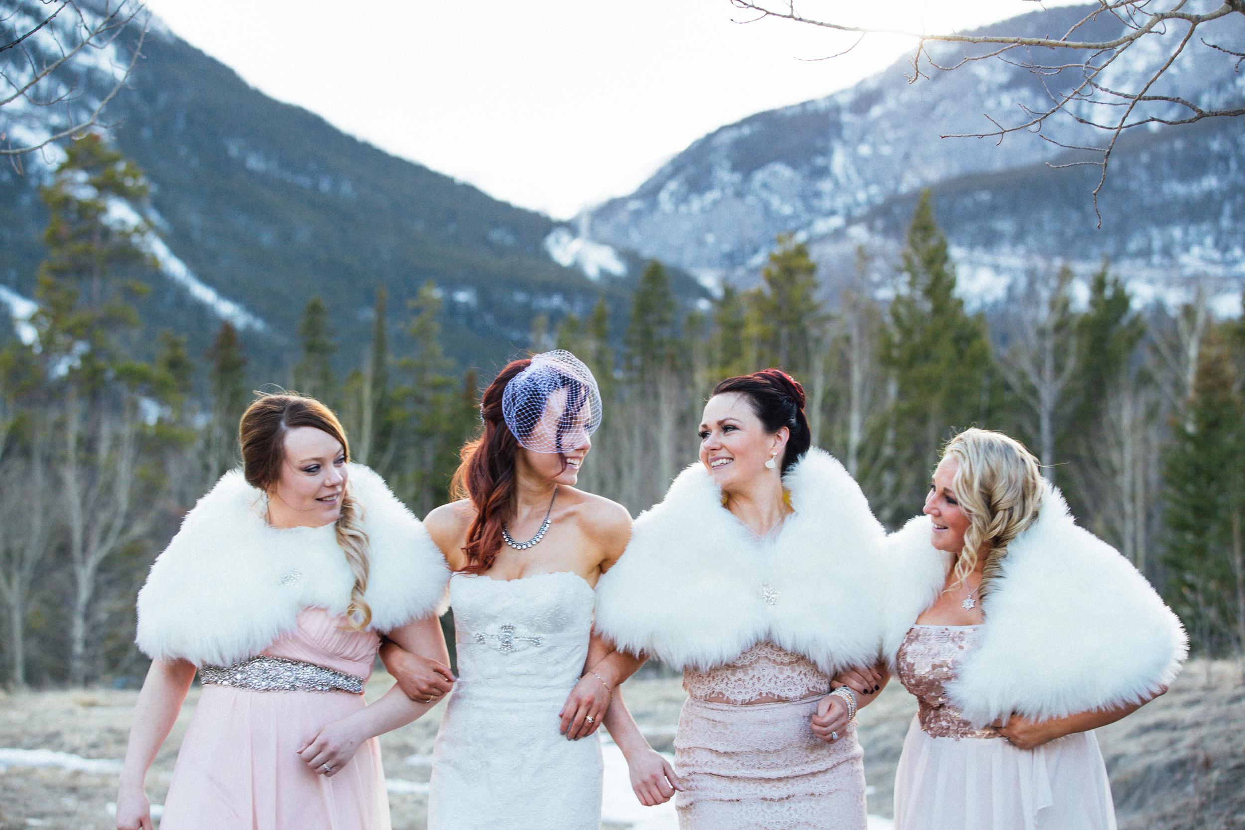 SharaiSiemens_Photography_Wedding_AndrewSarah48.jpg