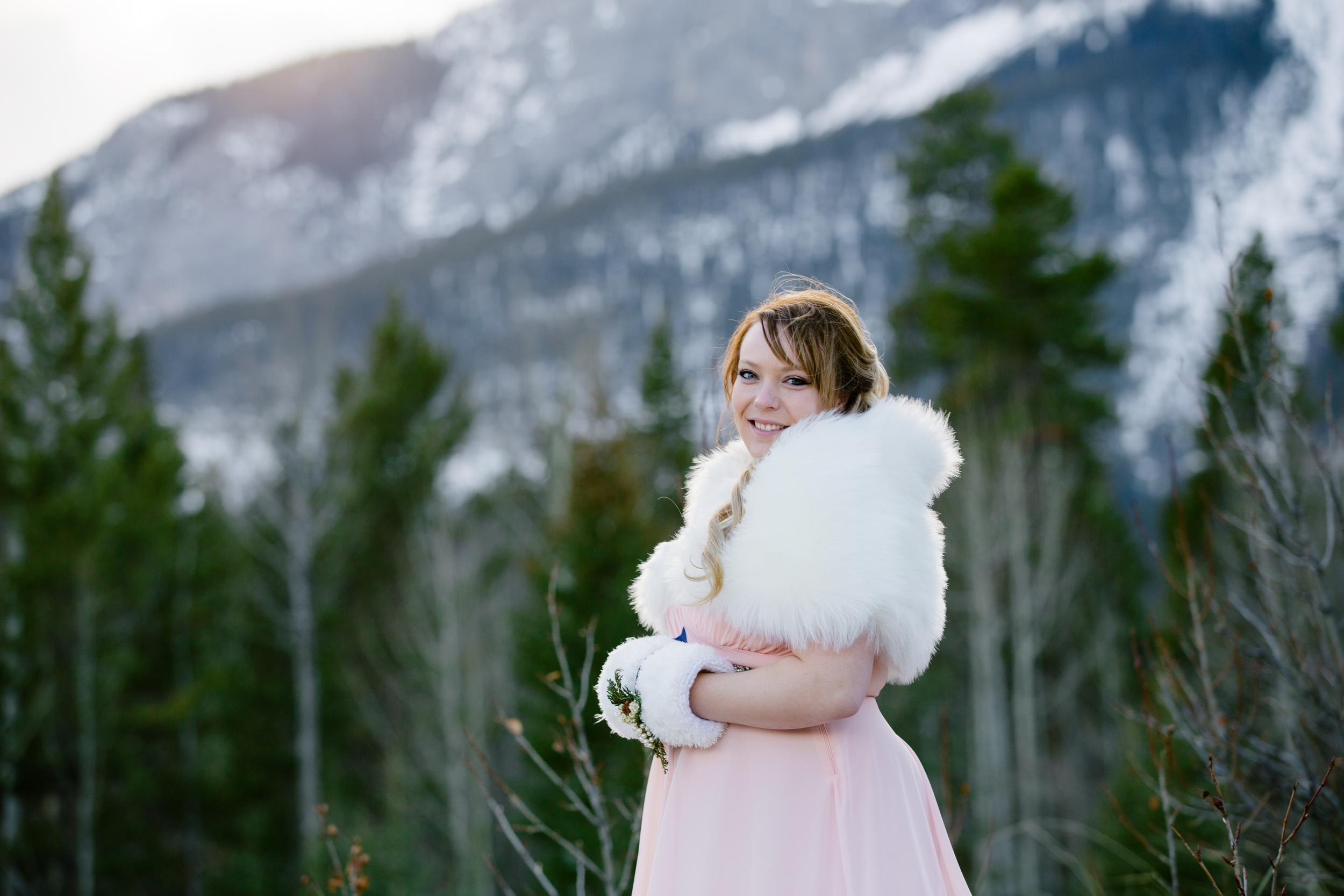 SharaiSiemens_Photography_Wedding_AndrewSarah52.jpg