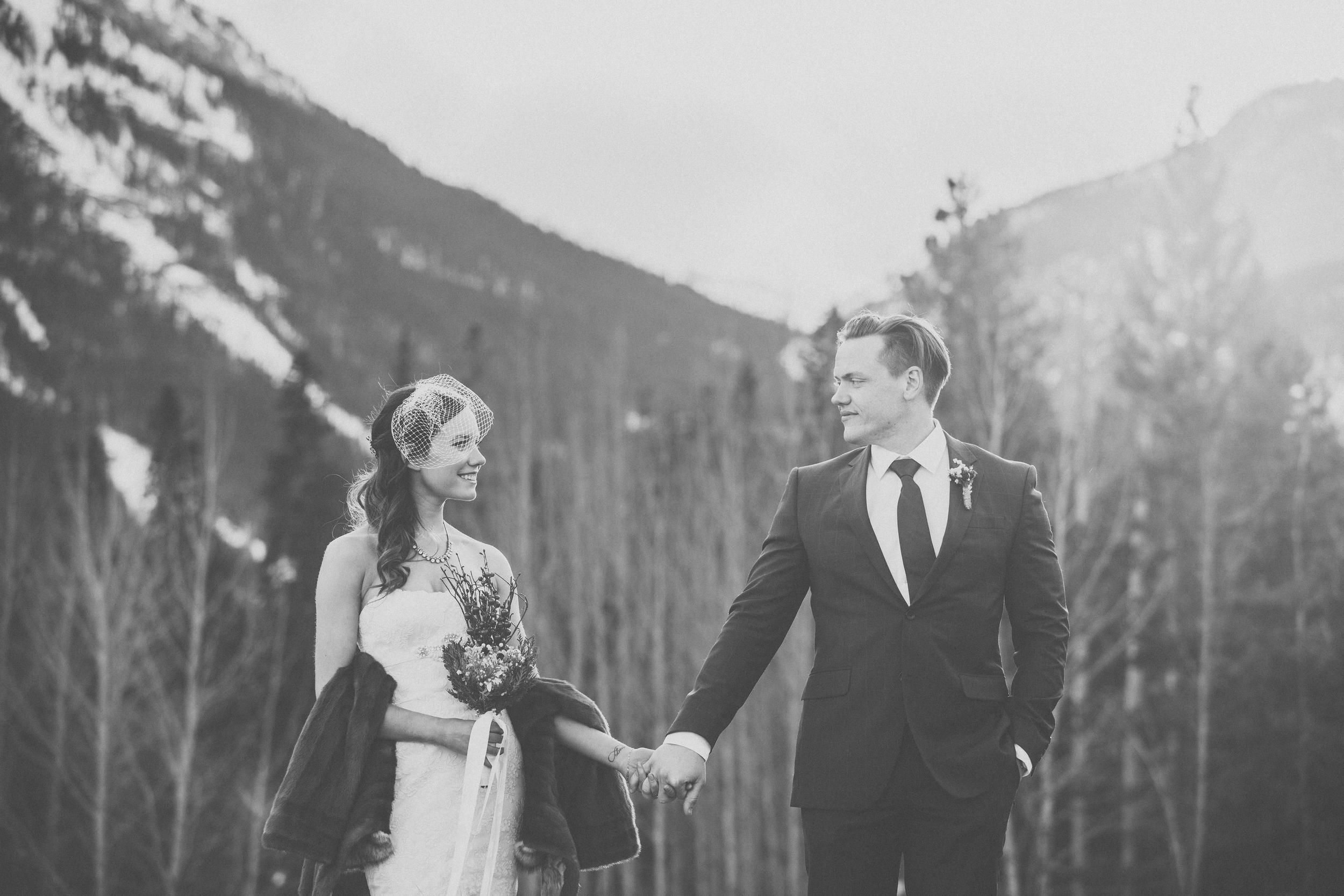 SharaiSiemens_Photography_Wedding_AndrewSarah57.jpg
