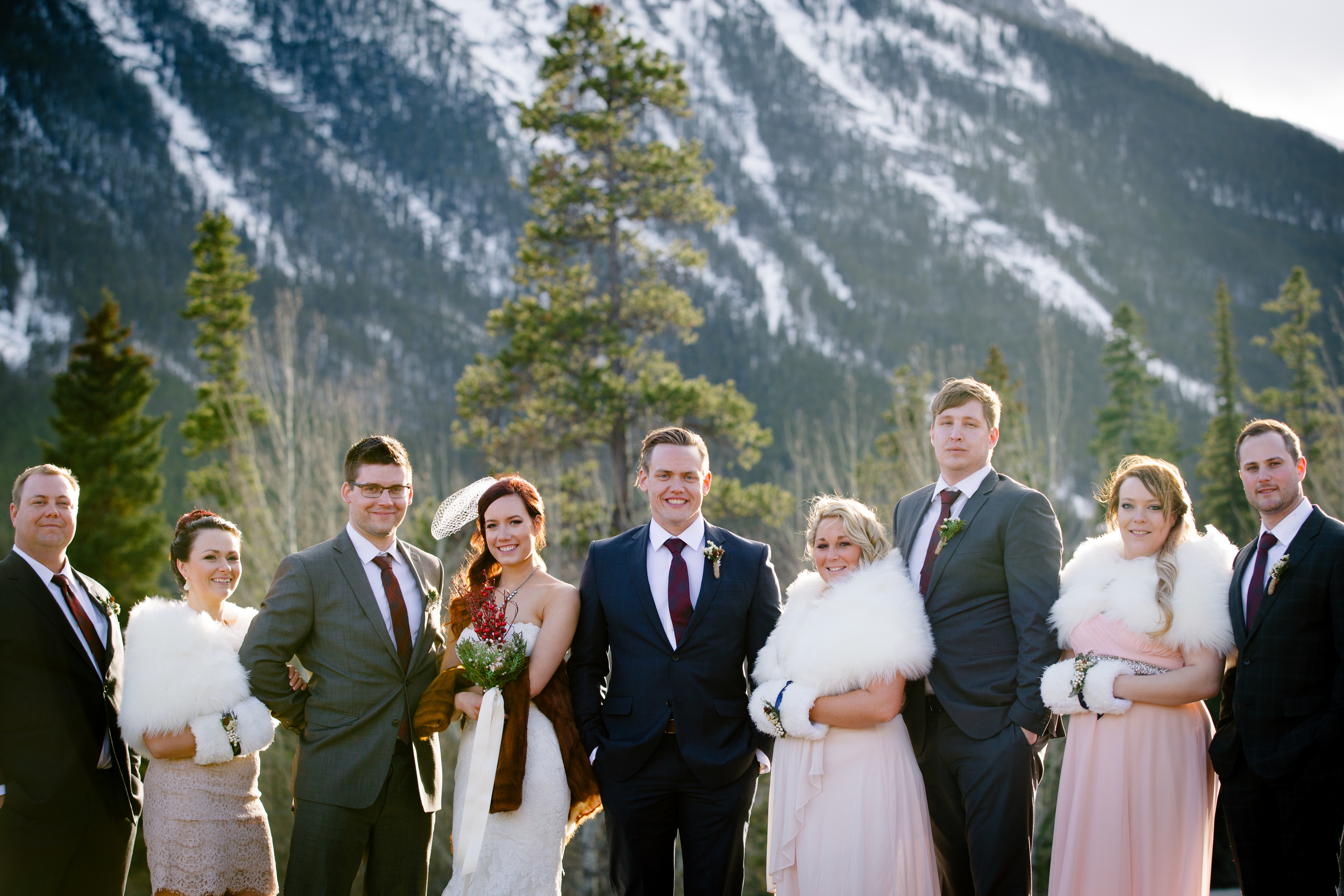 SharaiSiemens_Photography_Wedding_AndrewSarah59.jpg