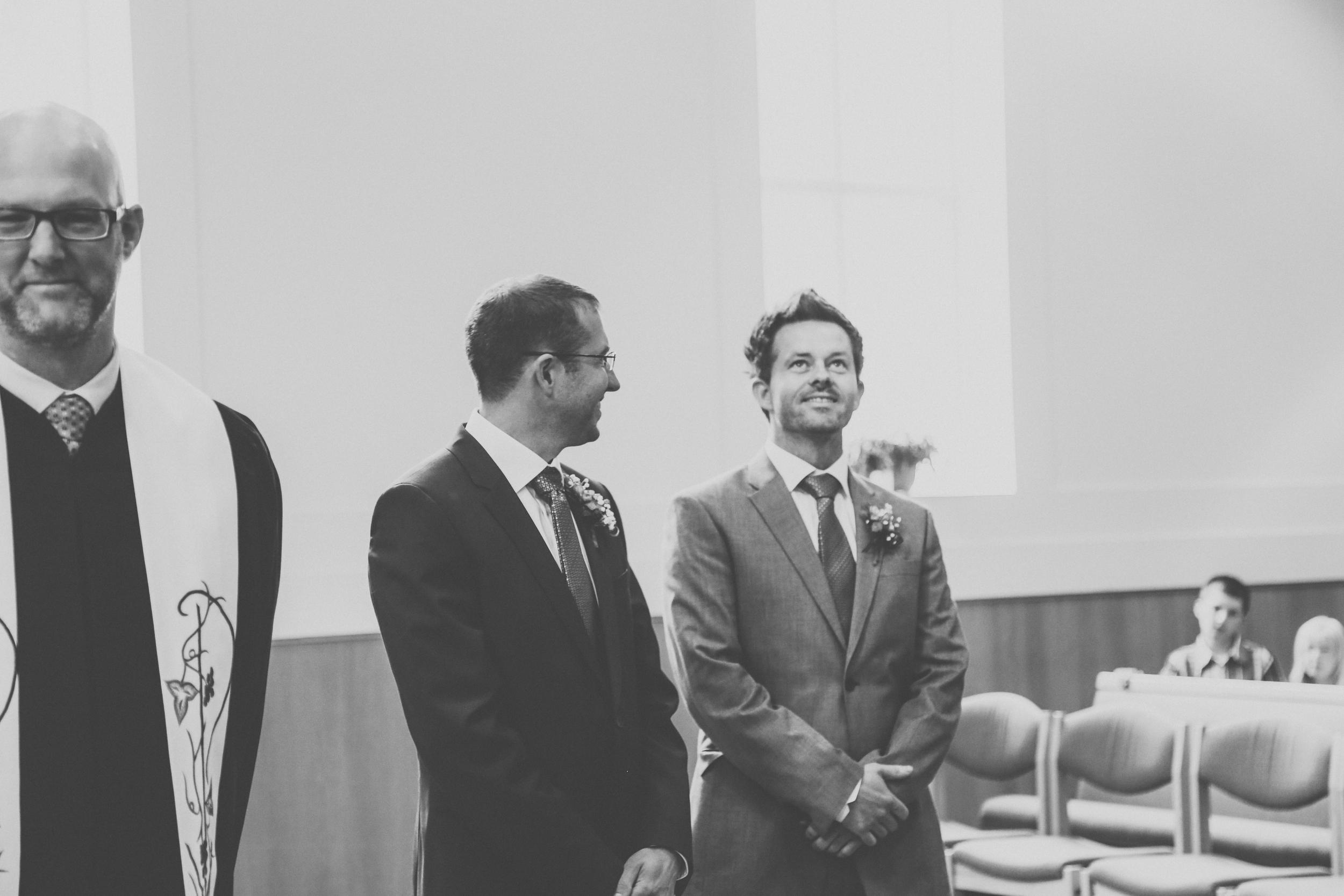 SharaiSiemens_Photography_Wedding_Three7.jpg