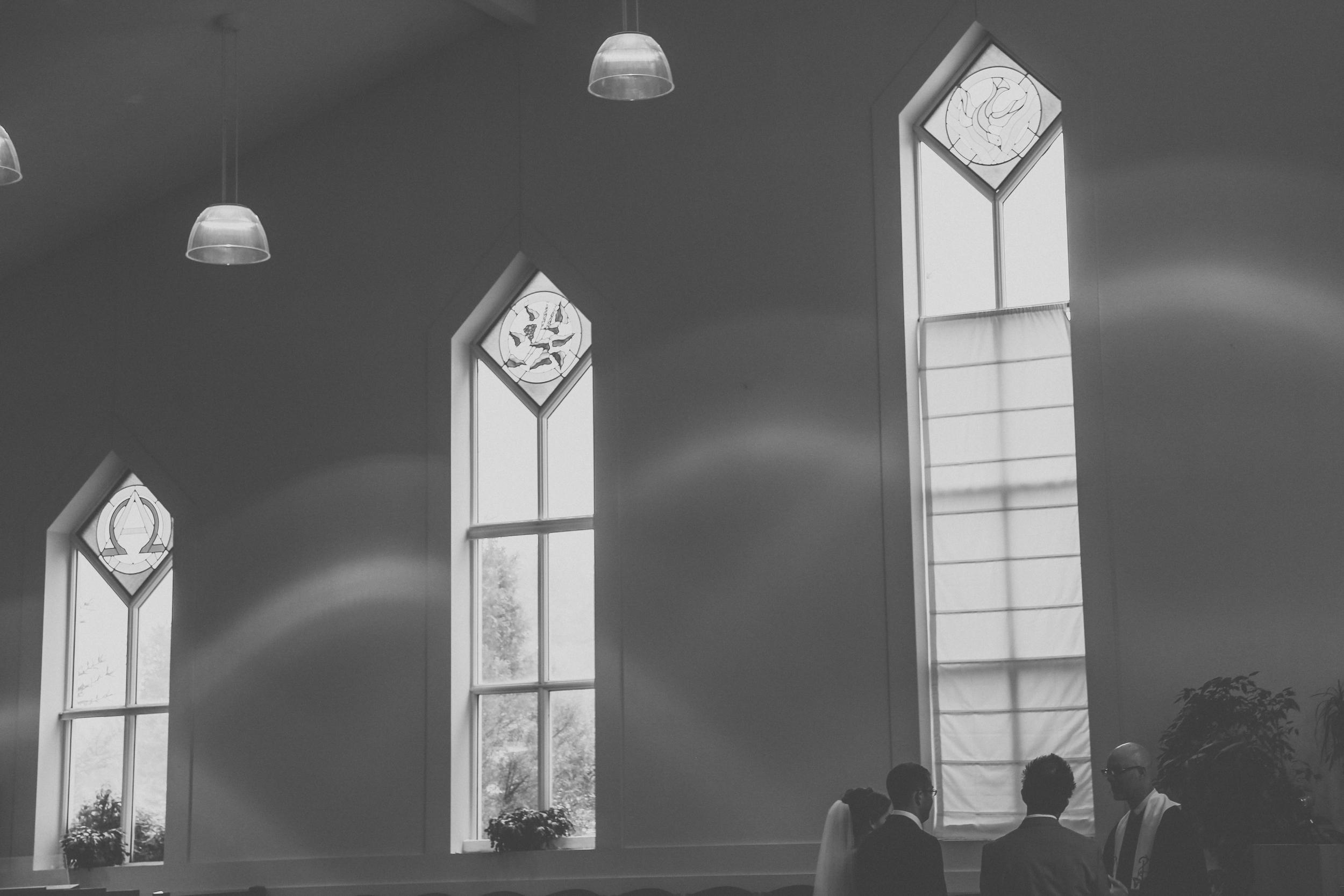 SharaiSiemens_Photography_Wedding_Three9.jpg