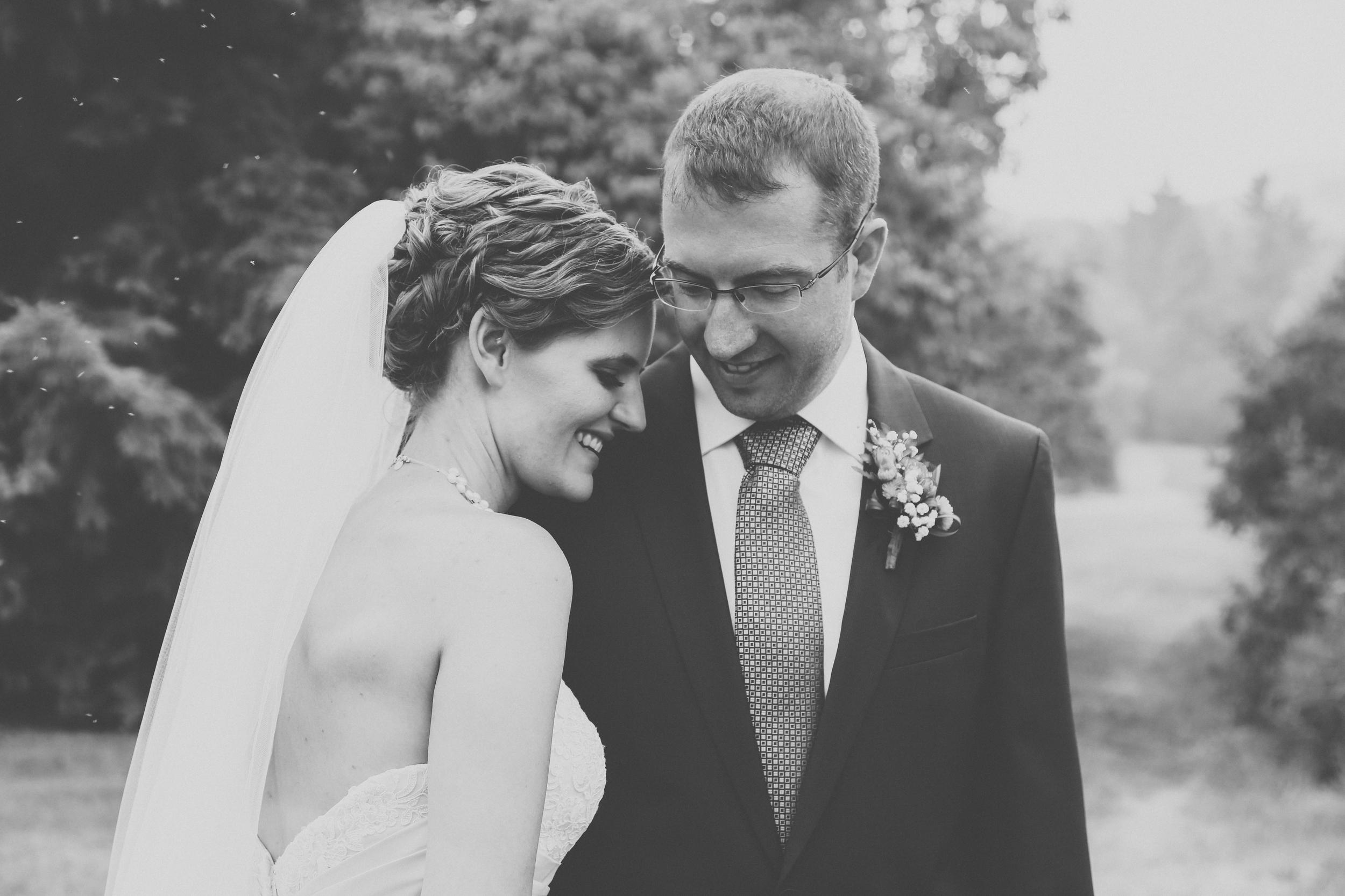 SharaiSiemens_Photography_Wedding_Three5.jpg