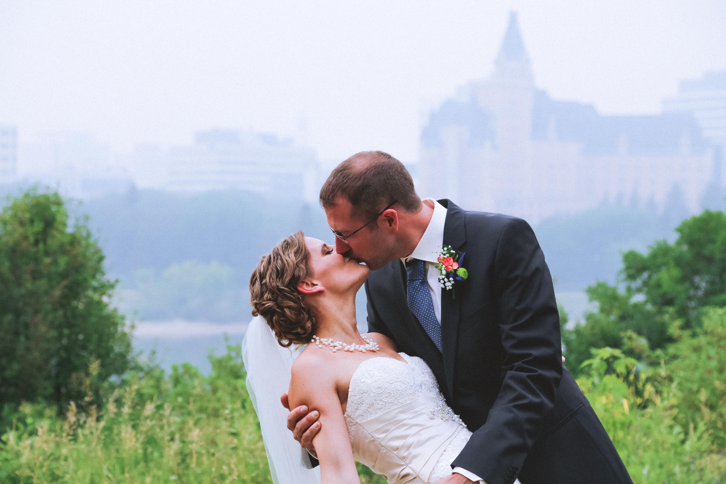 SharaiSiemens_Photography_Wedding_Three3.jpg