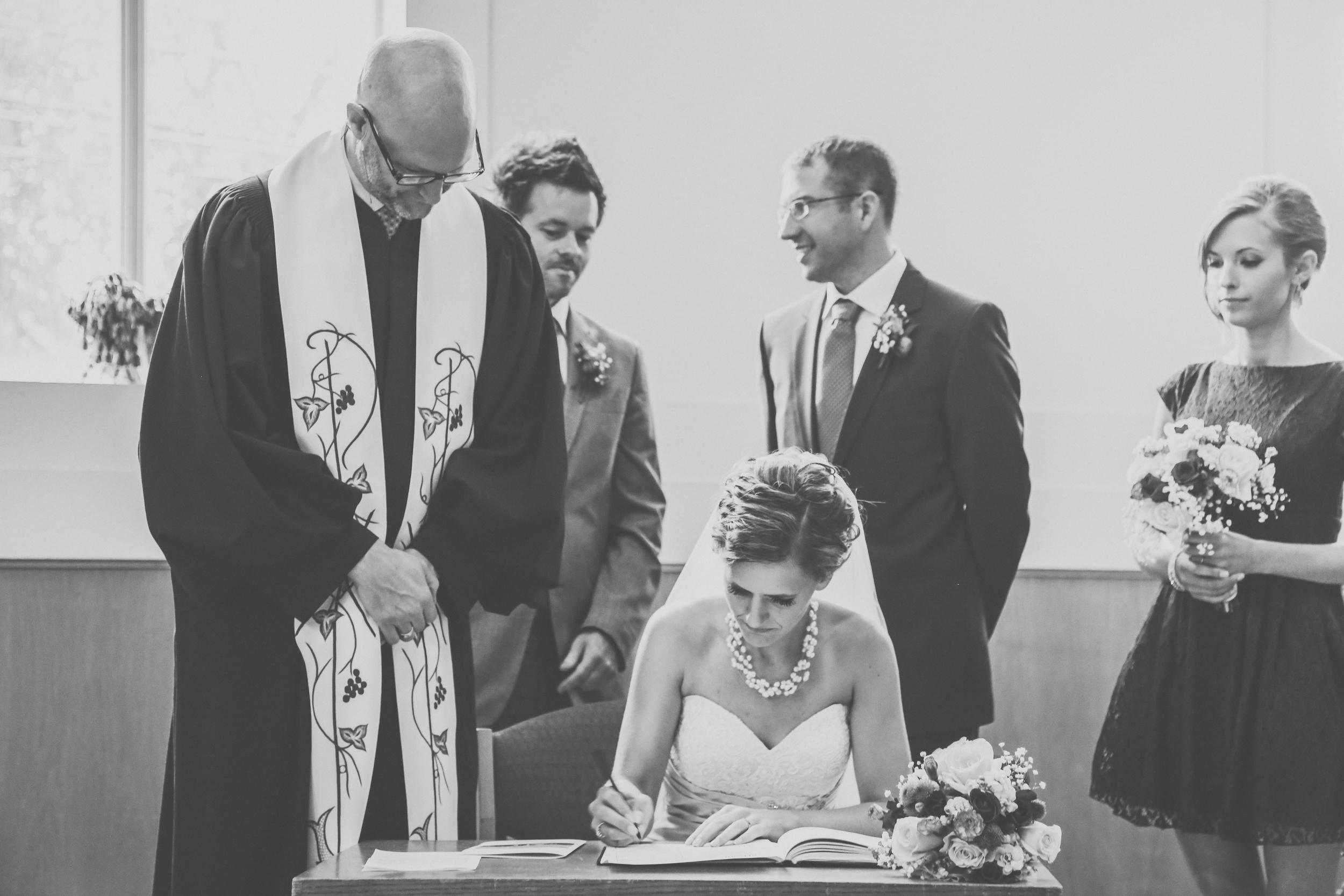 SharaiSiemens_Photography_Wedding_Three10.jpg
