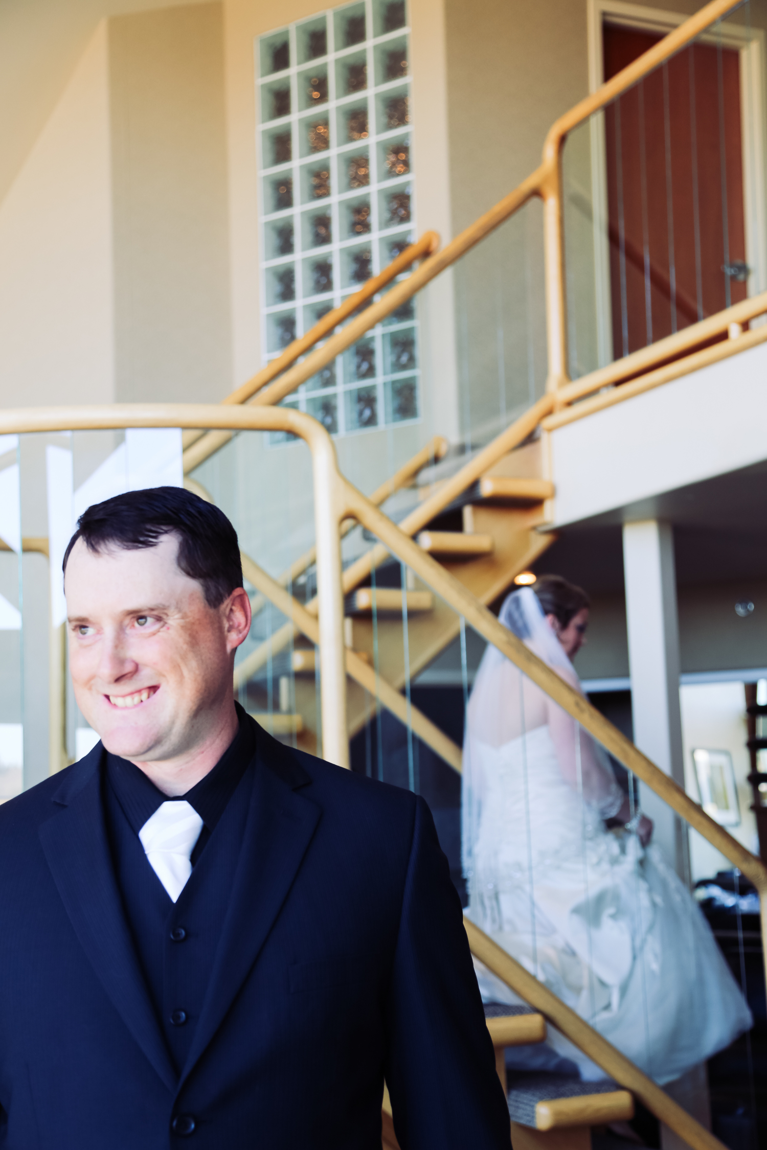 Sharai_Siemens_Photography_Wedding_Wilsons16.jpg