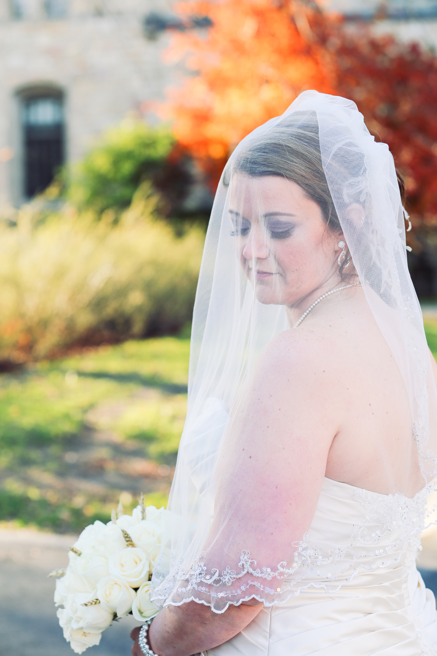 Sharai_Siemens_Photography_Wedding_Wilsons28.jpg