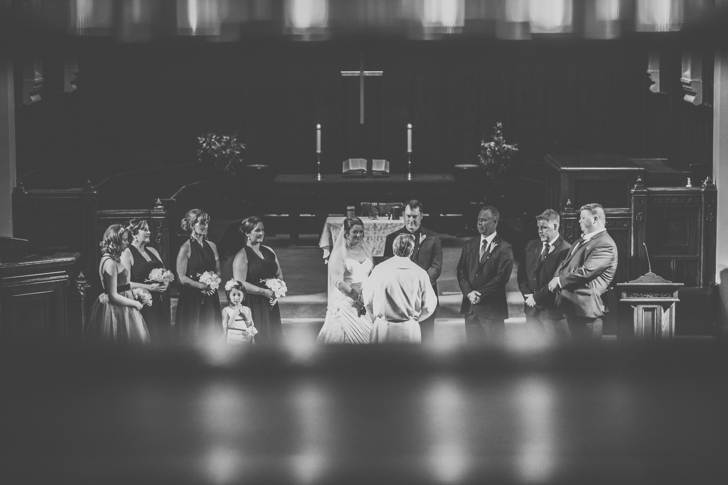 Sharai_Siemens_Photography_Wedding_Wilsons36.jpg