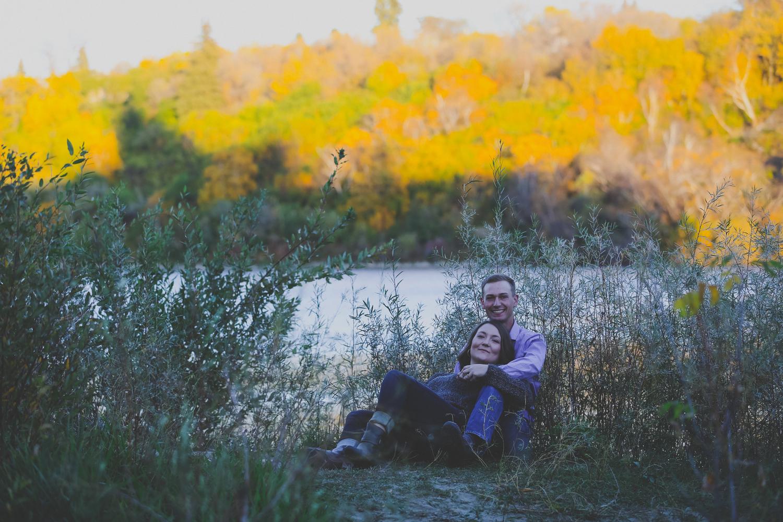 Sharai_Siemens_Photography_Engagement15.jpg