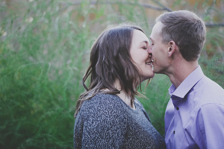 Sharai_Siemens_Photography_Engagement17.jpg
