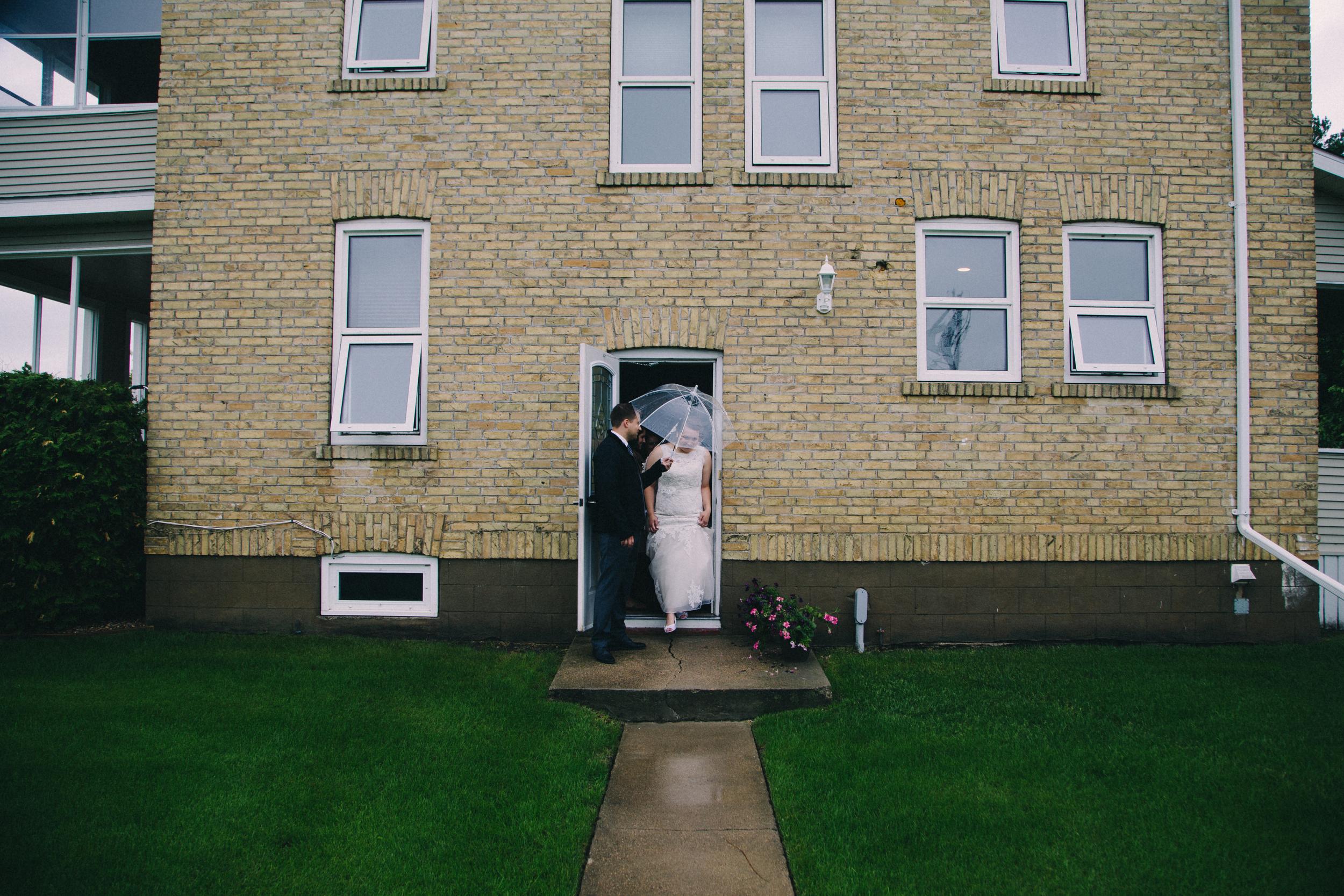 sharai siemens photo-173.jpg