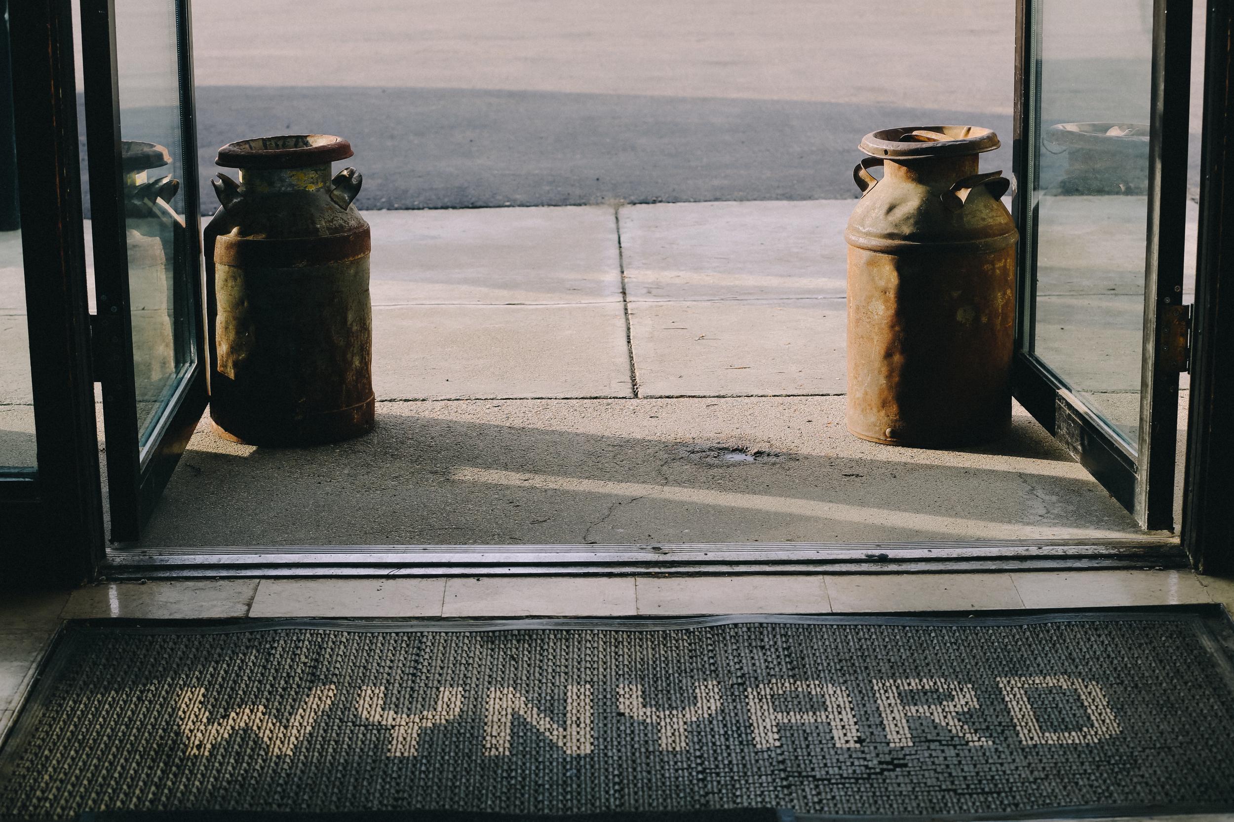 sharai siemens photo-107.jpg