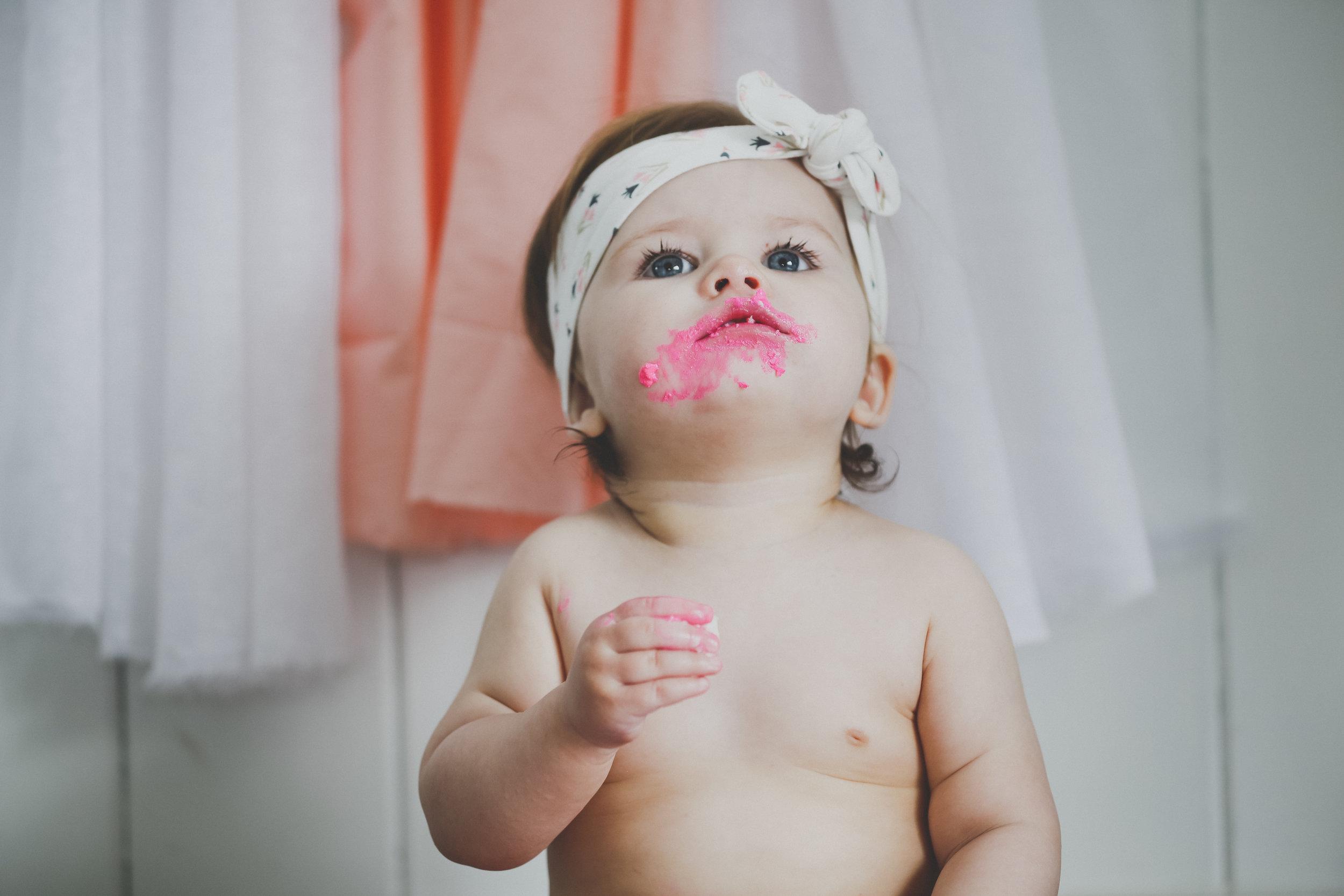 sharai siemens photography-56.jpg