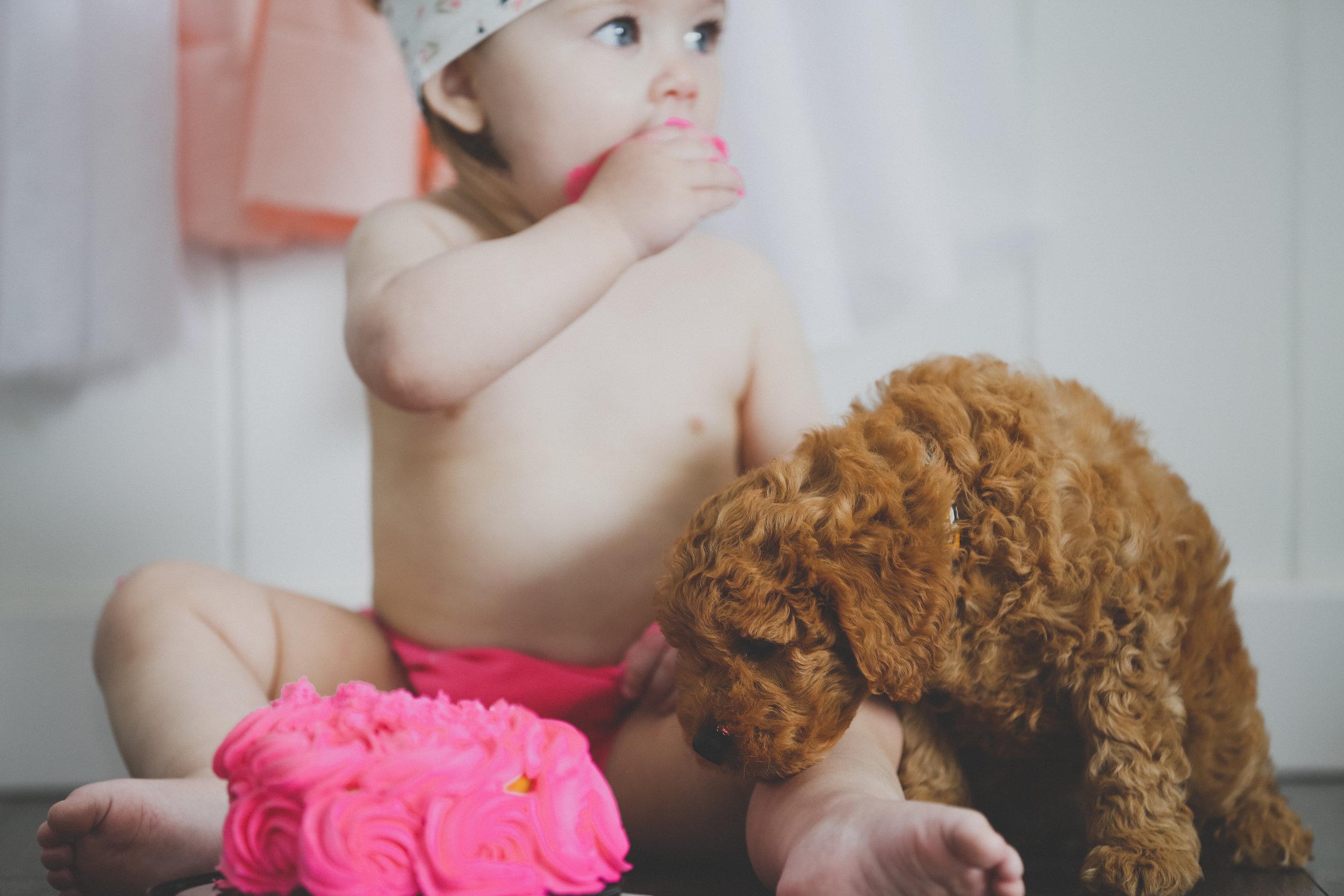 sharai siemens photography-65.jpg