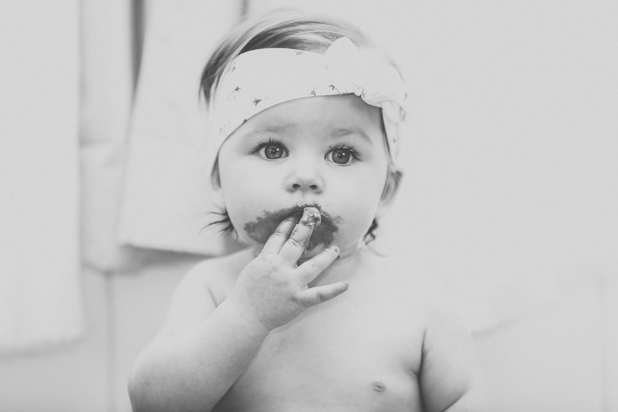 sharai siemens photography-69.jpg