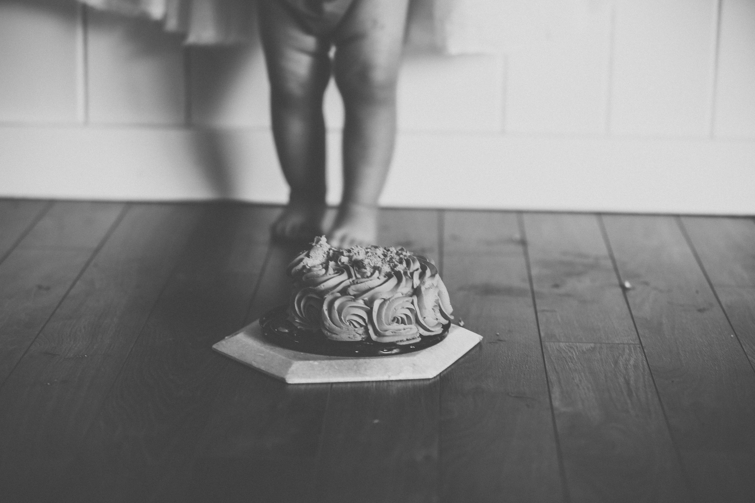 sharai siemens photography-74.jpg