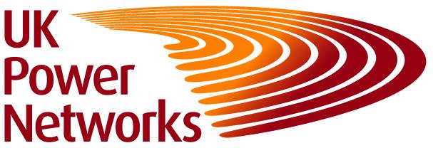 UK Power Networks logo.jpg