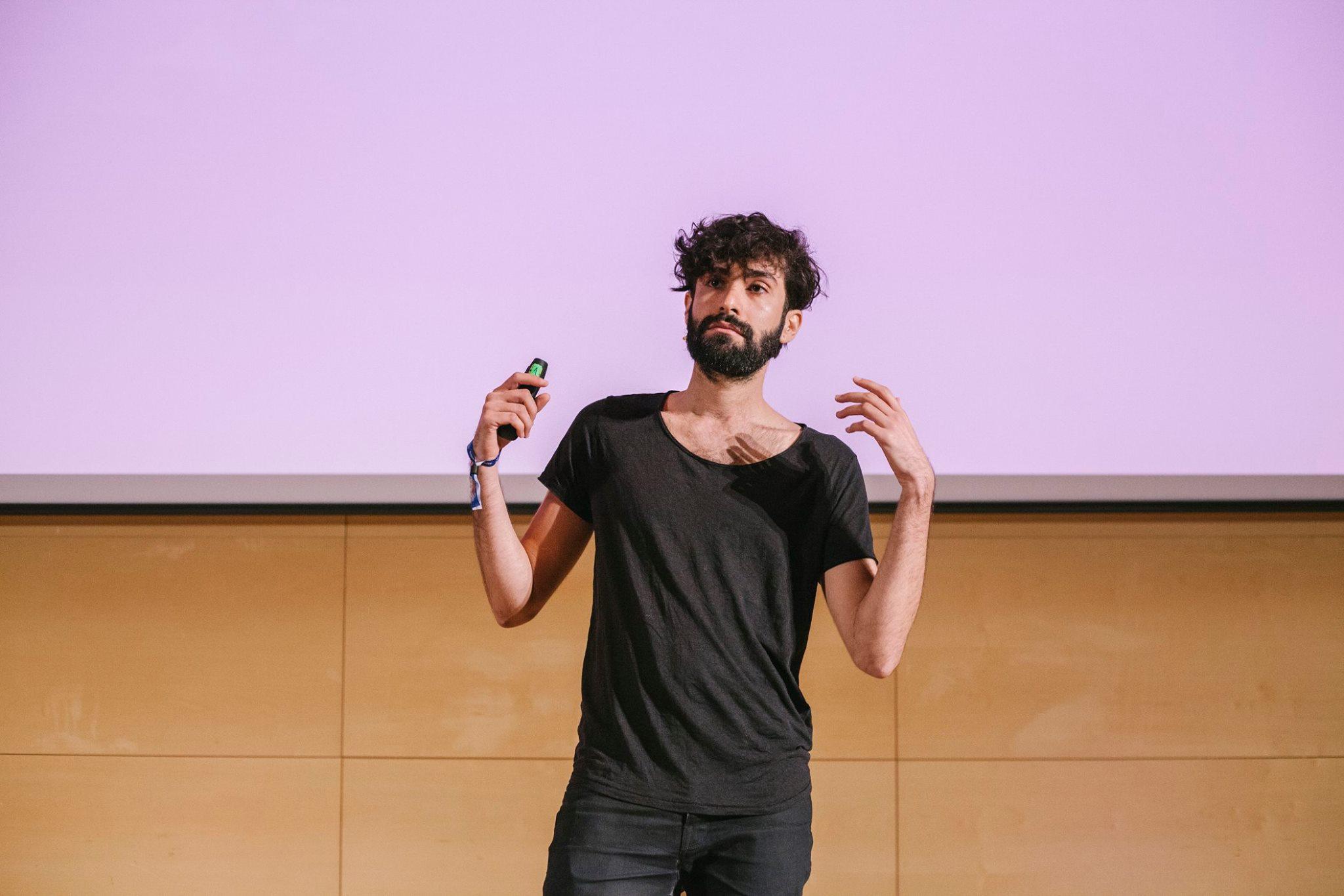 Paulo Barcelos