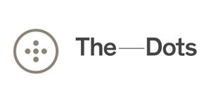 logo-thedots.png