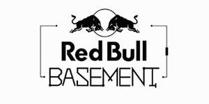 rbb-logo.png