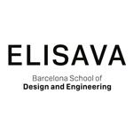 elisava.png