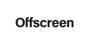 Offscreen Magazine
