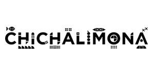 logo-chicha-web.png