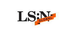 lsn-logo.png