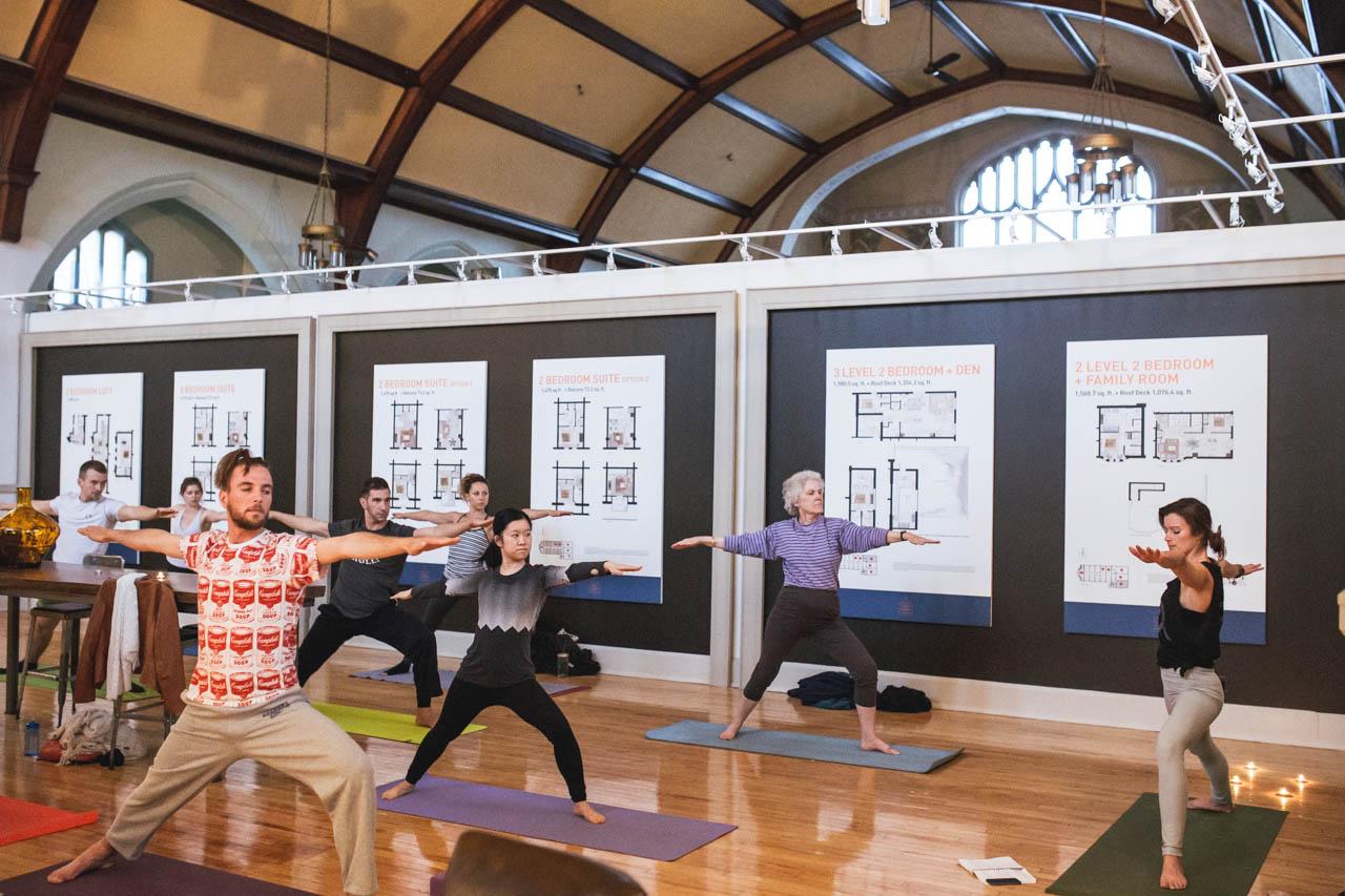 Yoga (26 of 27).jpg