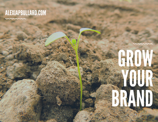 Grow your brand with content marketing services from the Tacoma Business Writer