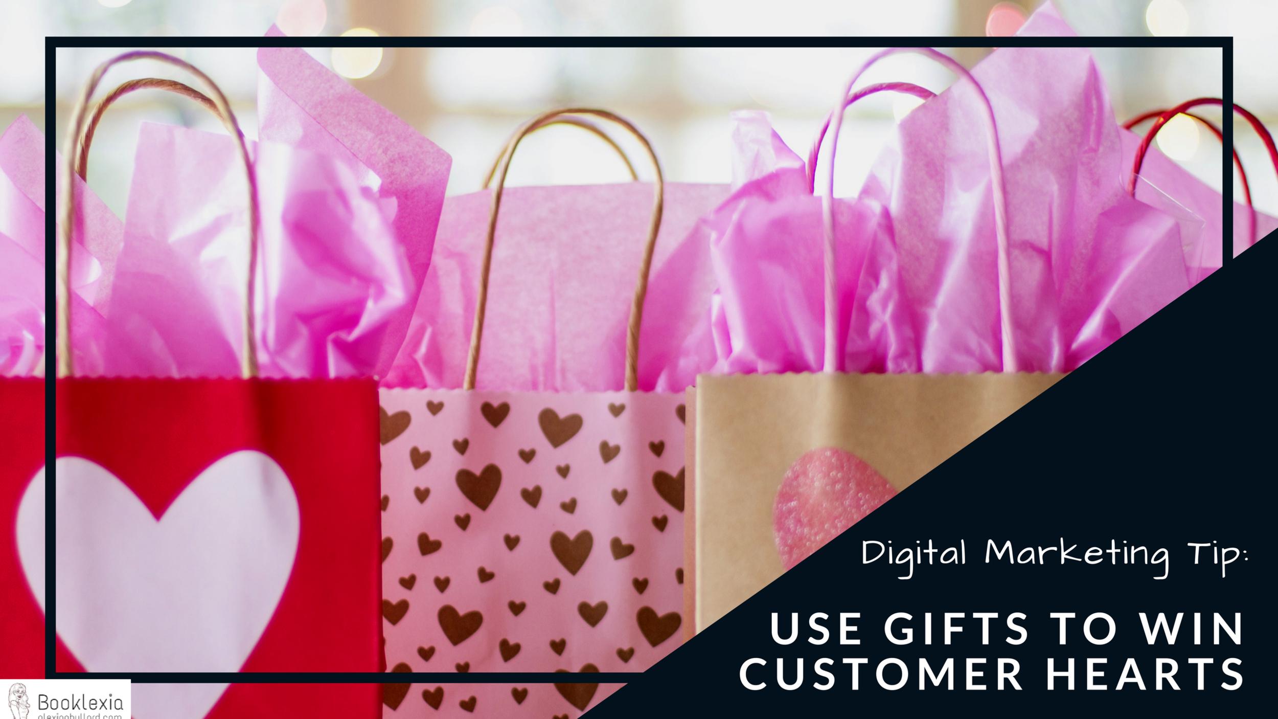 Tacoma Dispensary Marketing ; Digital Marketing Tips for Dispensaries