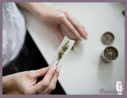 Related Story: - 4 Recreational Marijuana Laws Every Stoner Should Know