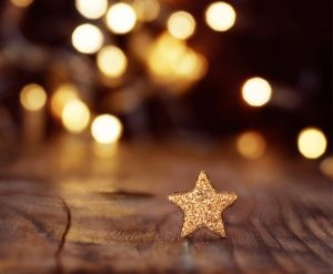 christmassparkle_blog-300x247.jpg