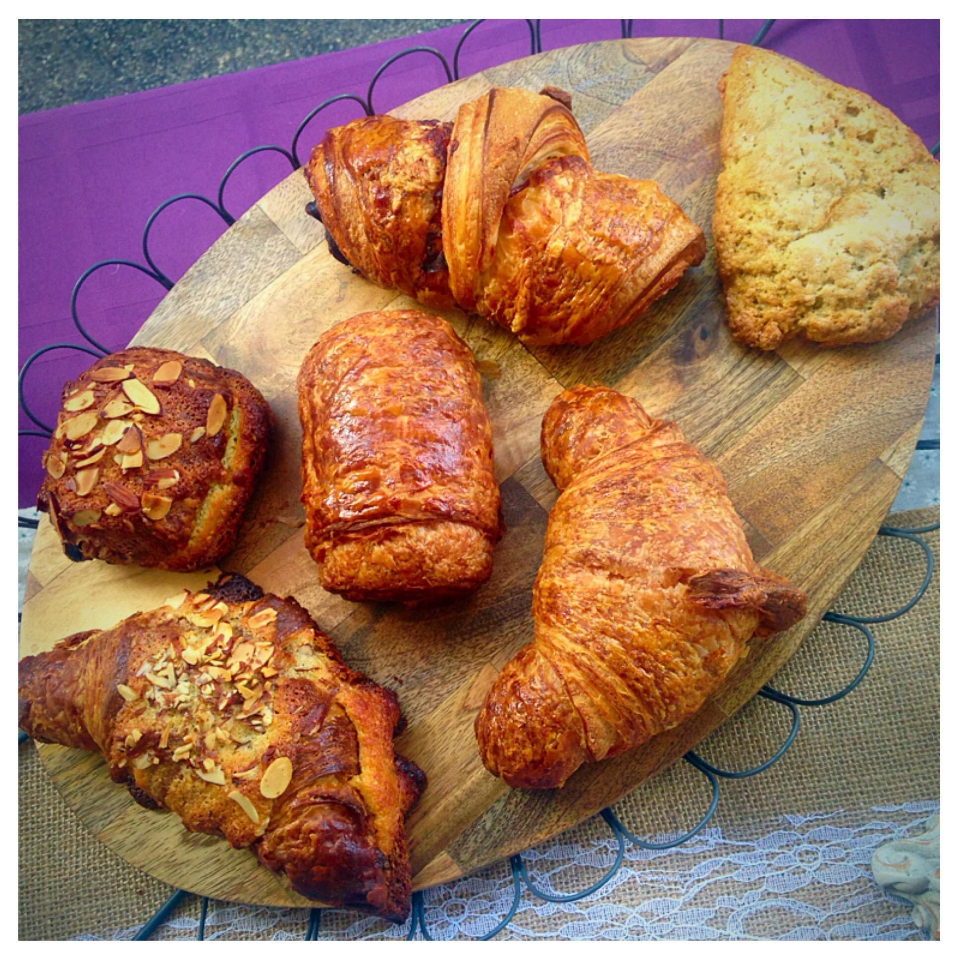 Croissant Variety.jpg