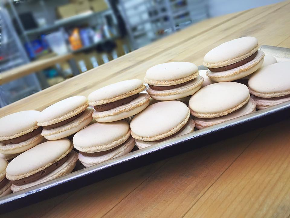 Chocolate Macaron.jpg