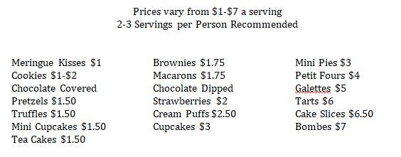 Updated Dessert Table Pricing.JPG