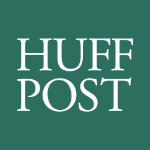 HuffPost-sq.png