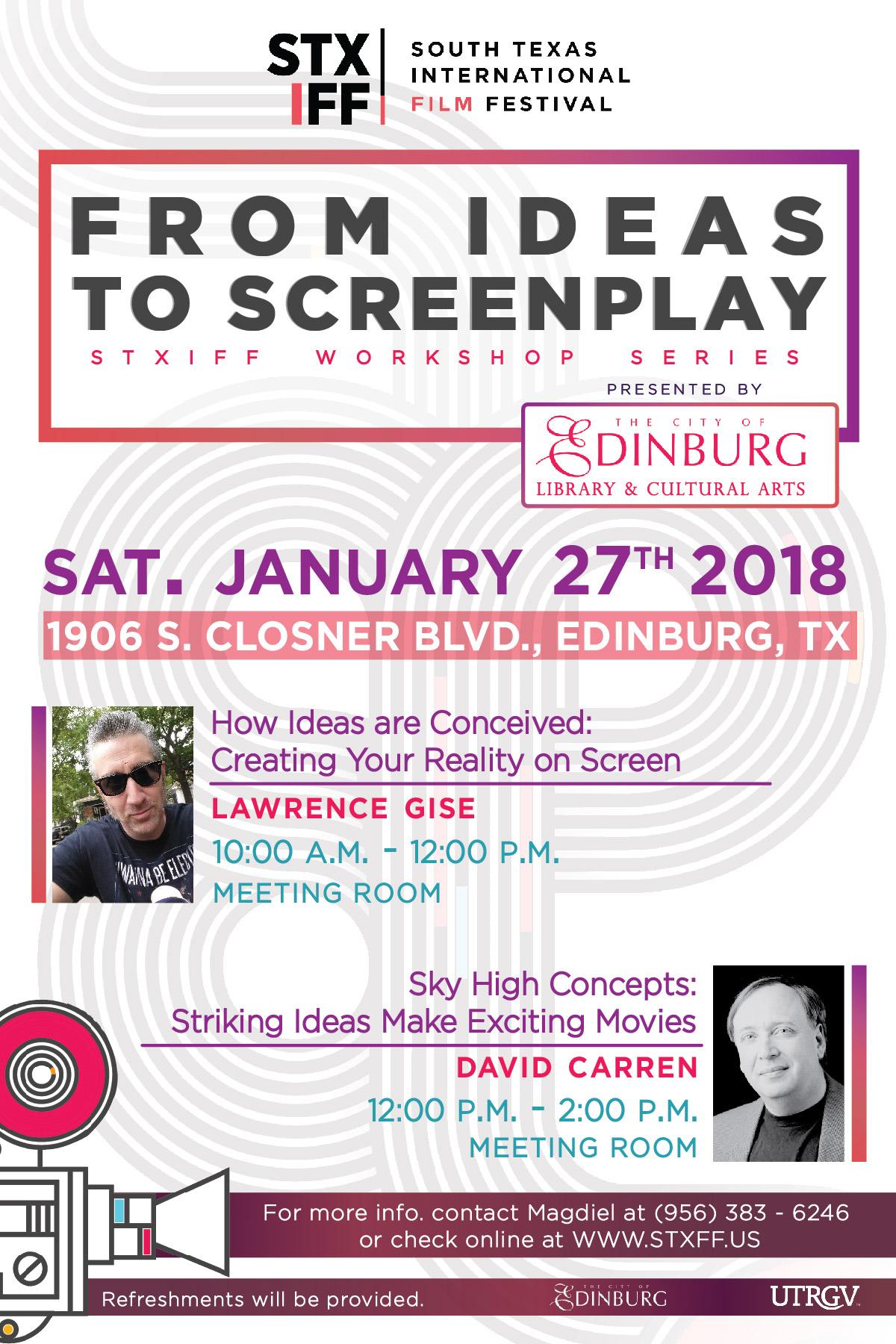 STXIFF January 27th Workshop.jpg