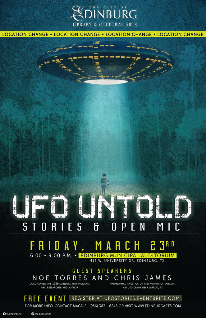 ufo_stories-01_1024.png