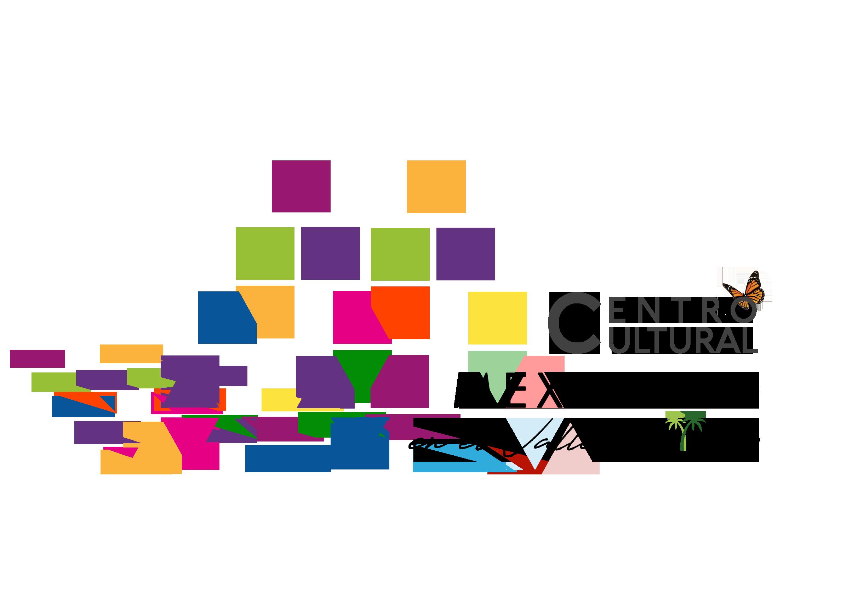 CCMVT.PNG