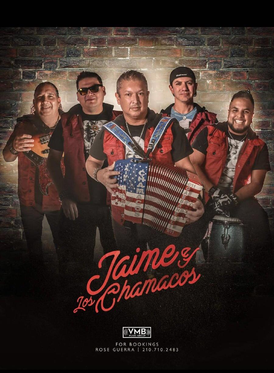 jaime_y_los_chamacos.jpg